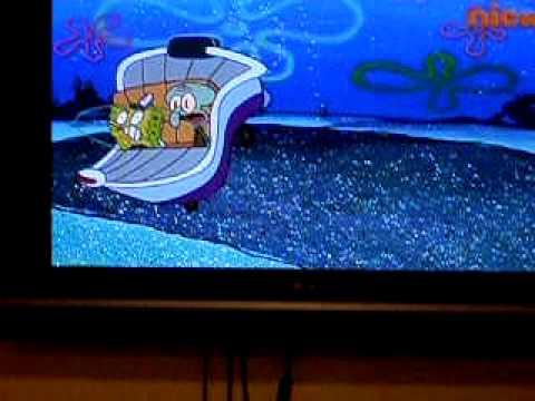 spongebob kocka nadrág hátratolatás letöltés