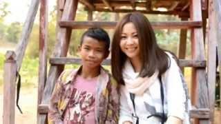 YouTube Captureから 2014.09.02 倉木麻衣/STANDBYYOUです。