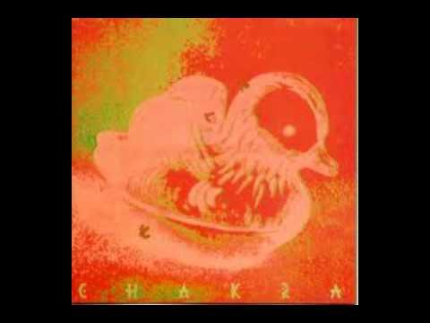 チャクラ (Chakra) - You need me