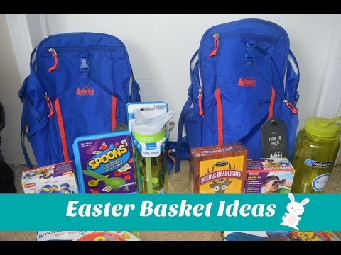 what's-in-my-kids-easter-baskets