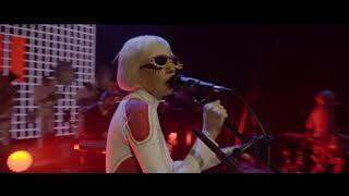 Смотреть клип Onuka - Хащі