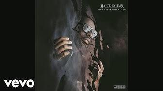 Maître Gims - Habibi (pilule bleue) (Audio)