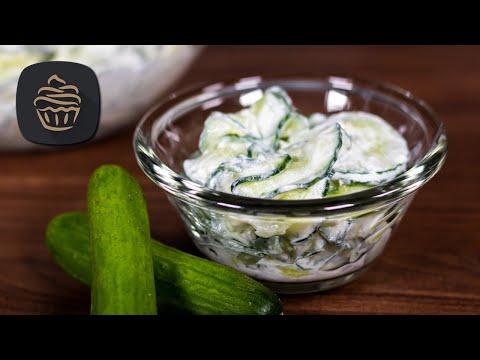 gurkensalat-selber-machen-🥒---schnell-und-einfach