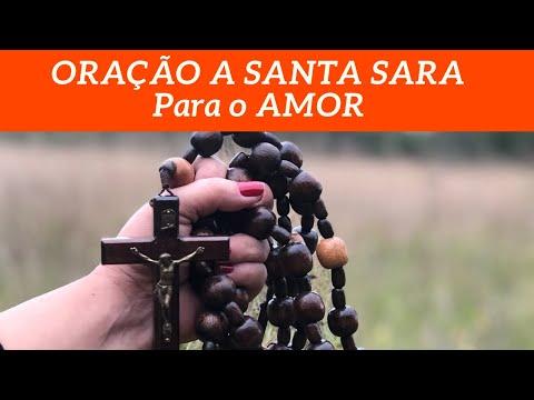 oração-a-santa-sara-para-o-amor
