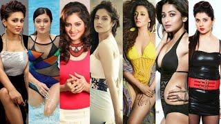 Top 10 Most Beautiful Bengali Actresses 2021 🔥 | #HotBengaliActress
