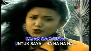 KANG MAS - EVIE TAMALA