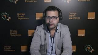 Orange Esport Experience thumbnail