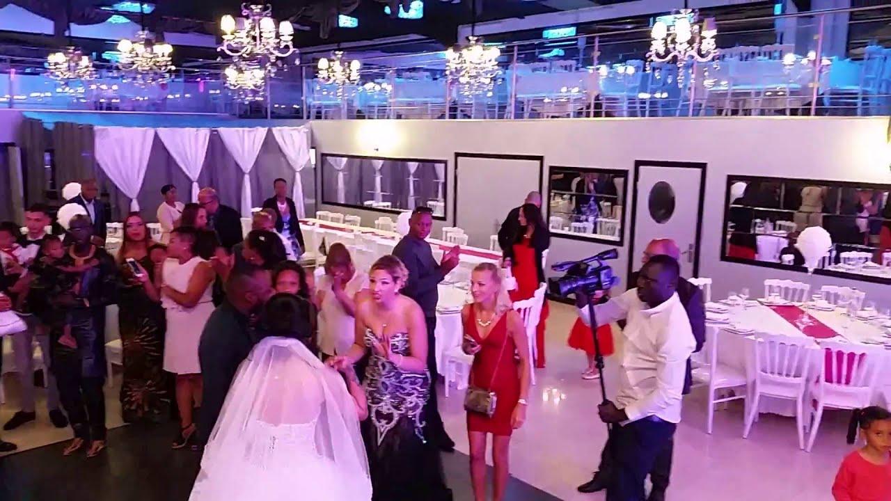 lalhambra salle de rception mariage soire kabylie guadeloupe youtube - L Alhambra Salle De Mariage