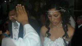 Casamento Nilson Jr & Leandra