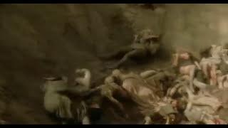 El engendro del diablo (Trailer)