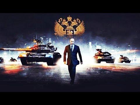 ТОП 10 ЭЛИТНЫЕ ВОЙСКА РОССИИ