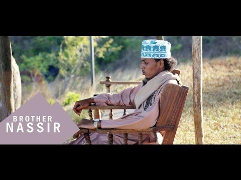 Brother Nassir - Amina Kalea Swahili OFFICIAL Nasheed Video