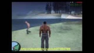 vidmo org Tajjny v GTA San Andreas Samoubijjcy 176