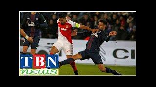 PSG logró agónico empate 1-1 ante Saint-Étienne por la Ligue 1 |VIDEO, RESUMEN, GOLES|