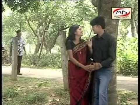 bangla song sakhor by tangailar