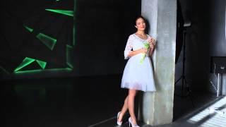 платье Свадьба Века 3