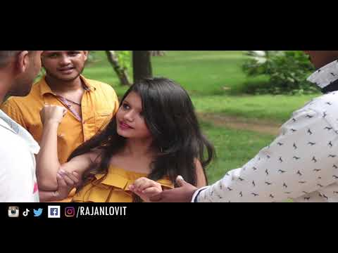 Banjaara Heart Touching Love story  Full Video Song  Ek Villain , Rajan Tiwari