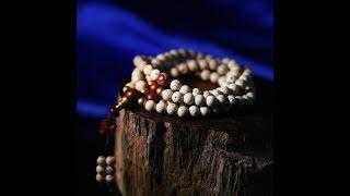 Máximas del Dharma