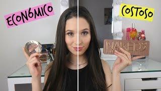 Makeup Mistakes/ Errores Comunes de Maquillaje, Tu Haces Esto?- karely