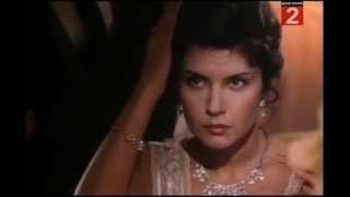 Захочу - полюблю (1990) фильм смотреть онлайн