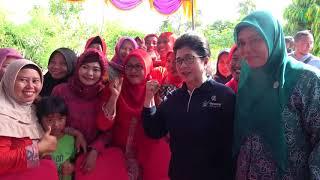 Kemenkes Tingkatkan Pelayanan Kesehatan di Kabupaten Buru Maluku