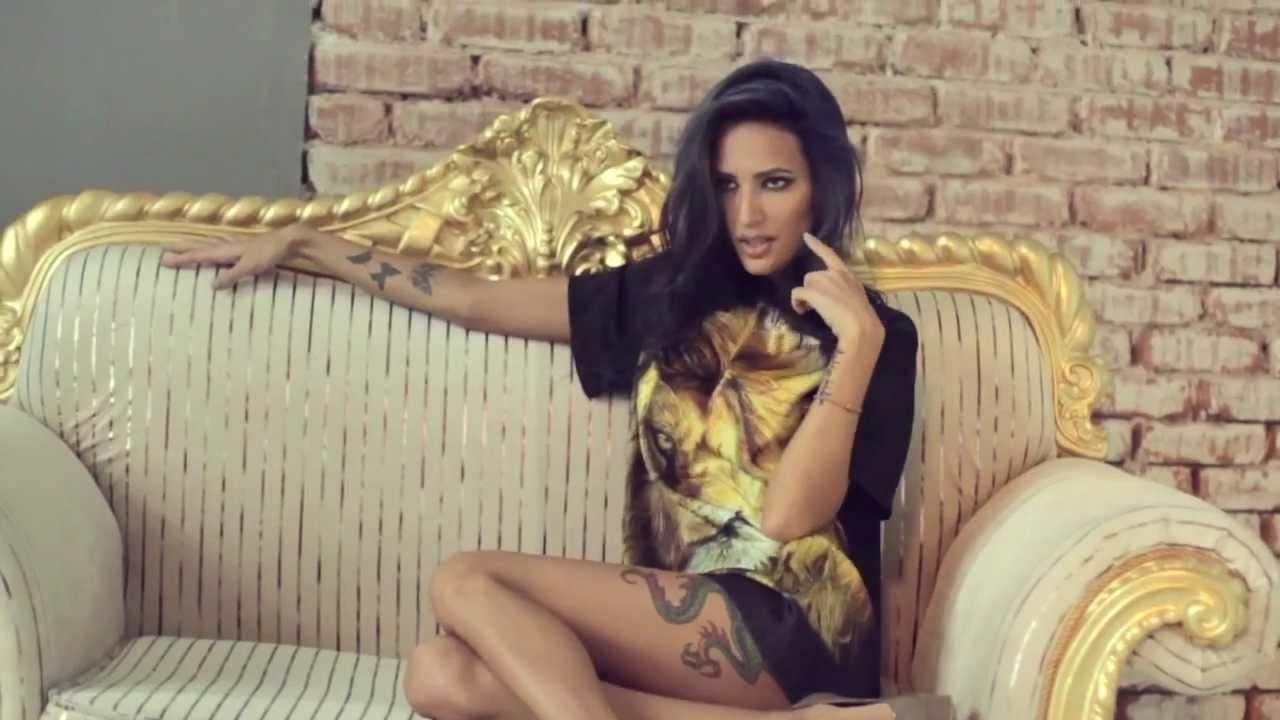 Black Star Mafia представляет новую коллекцию от Тимати