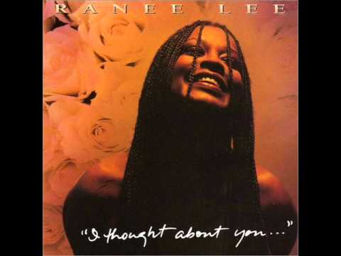 Ranee Lee - One Note Samba
