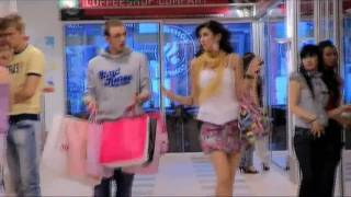 Slatkaristika - Shopping (Global Music)