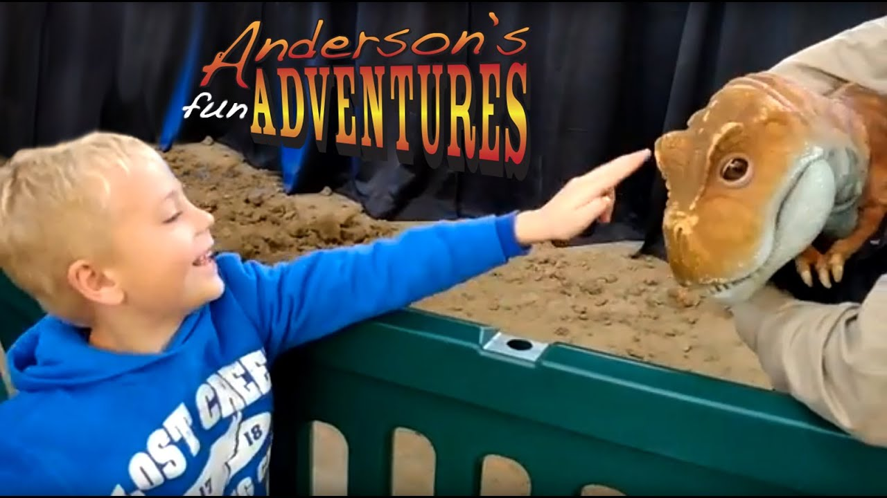 jurassic quest dinosaur adventure  dinosaur toys  riding