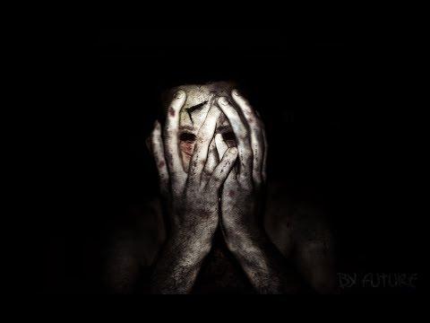 The gift short horror film youtube the gift short horror film negle Gallery