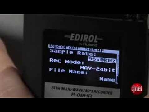 Edirol UA-25 Reviews - Review Centre