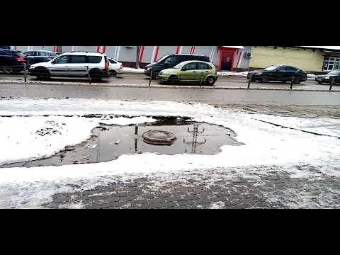 Солнечногорский район поселок городского типа Андреевка улица Жилинская