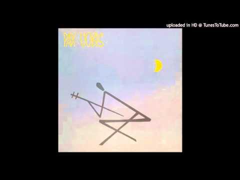 Pax Vobis - 05 - Coming My Way