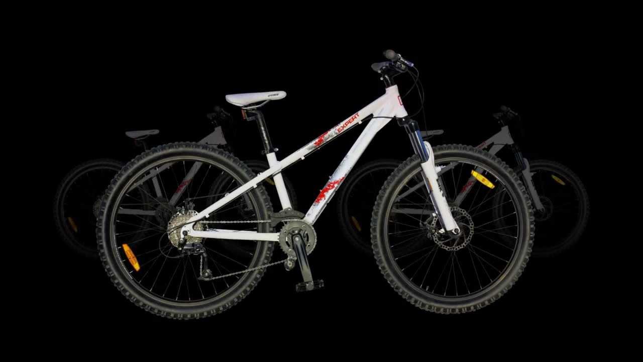 Куплю велосипед купить Киев женский в интернет магазине цена в .