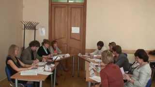 видео Государственно-правовое воздействие на экономику, политику, культуру