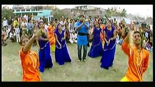 Peeran Dar Bajdiyan Taadiyaan [Full Song] Peer Duaara Poojana