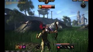 Обзор на игру Орден магии онлайн