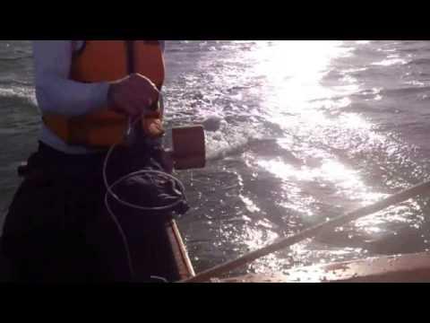 Ulua Outrigger Canoe Ihumatau Manukau Harbour