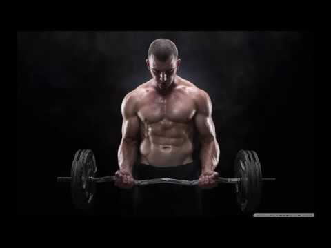 Workout Motivation Music 2015 - Running - Gym - Fi