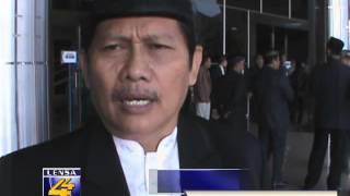 SYAWALAN & PAMITAN HAJI PDM KOTA YOGYAKARTA 2015 13 8 2015