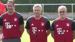 10 strenge Regeln, die Spieler des FC Bayern befolgen müssen