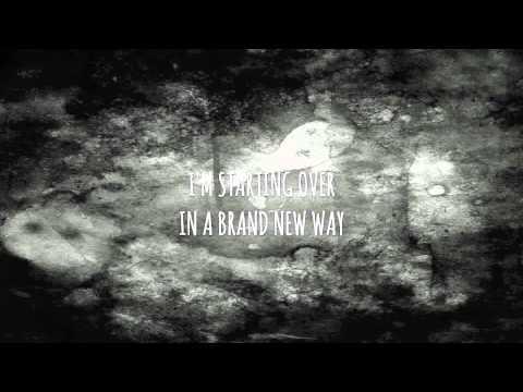 """KJ-52 """"Brand New Day"""" (Official Lyric Video)"""