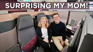i-bought-my-mom-a-flight-in-the-world-s-best-business-class-qatar-airways-qsuite