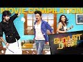 Pokkiri Raja  Tamil Movie   Movie Compilation Scenes   Jiiva   Hansika