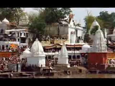 Ujjain India - Ujjain City, Ujjain Travel, Tourism in Ujjain - Myinfoline.com