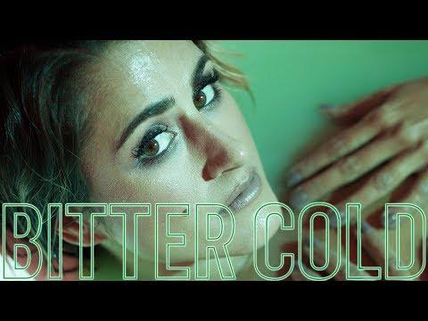Смотреть клип Barei - Bitter Cold