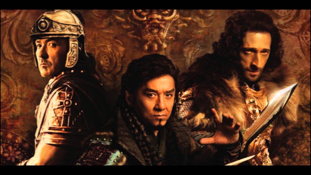 dragon blade 2015 full movie download in hindi