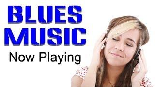 Snake Skin Blues - Crokodile Tears - Dickey F - Blues