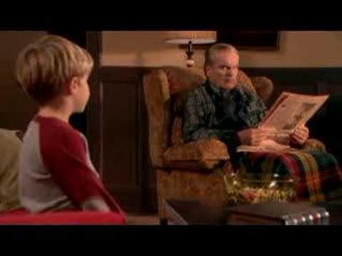 Denis the Menis hindiKaynak: YouTube · Süre: 49 dakika46 saniye