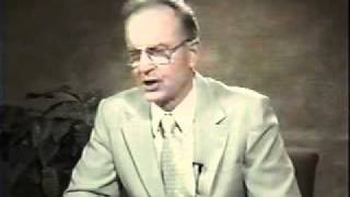 Christian Evidences: A Look at Christian Apologetics (8)